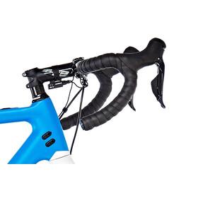 ORBEA Gain M20i Elracer blå/vit